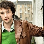 Chris Addison: The Time is Now, Again hotels title=