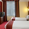 Holiday Inn Oxford Circus London