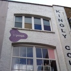 Kingly Court hotels title=