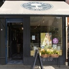 Neal's Yard Remedies hotels title=
