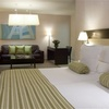 K West Hotel & Spa London London