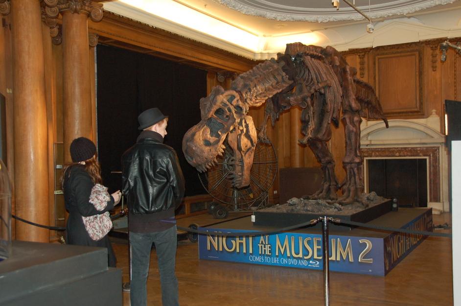 london film museum images south bank london londontowncom