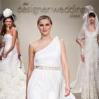 Designer Wedding Show