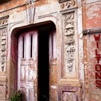 Wilton's Music Hall hotels title=