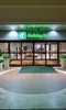 Holiday Inn London Bloomsbury London