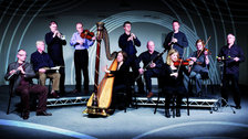 Kings Place Festival - 13th-15th September 2013