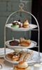 The Lanesborough Afternoon Tea photo