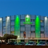 Holiday Inn London Heathrow Ariel London