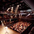 National Theatre: Dorfman Theatre