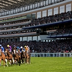 Royal Ascot hotels title=