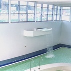 Hillingdon Sports & Leisure Complex hotels title=