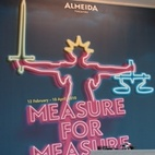 Almeida Theatre hotels title=