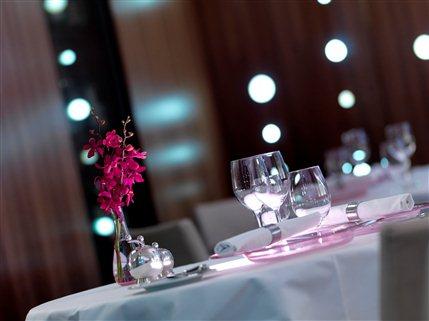 Pearl Restaurant & Bar