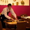 Cantina Laredo London
