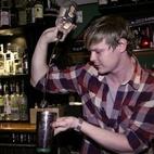 The London Cocktail Club - Goodge Street