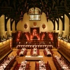 Middle Temple Hall London