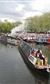 Canalway Cavalcade