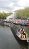 Canalway Cavalcade London