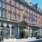 Berners Hotel