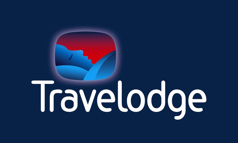 Travelodge Near Natural History Museum London