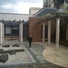 School of Oriental and African Studies (SOAS)