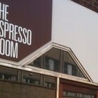 The Espresso Room