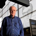 Michael Caine: 80th Anniversary Exhibition