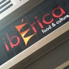 Iberica hotels title=