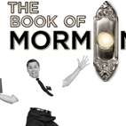The Book of Mormon hotels title=