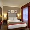 Hilton London Green Park Hotel  London
