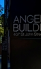 Angel Building photo