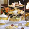 The Goring Afternoon Tea London
