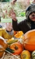 The Halloween Pumpkin Festival at Osterley Park and House