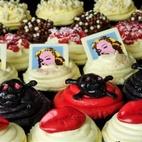 Cox Cookies & Cakes