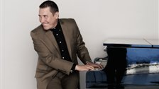 Jools Holland & his Rythm and Blues Orchestra