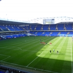 Tottenham Hotspur Football Club - White Hart Lane