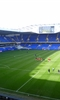 Tottenham Hotspur Football Club - White Hart Lane photo