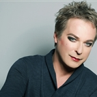 Julian Clary: Position Vacant, Apply Within hotels title=