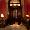 The Gilbert Scott London