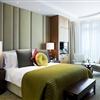 Corinthia Hotel London London