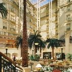 The Winter Garden hotels title=