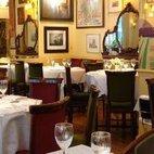 Langan's Brasserie hotels title=