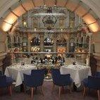 Restaurant Sauterelle