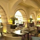 The Royal Exchange Grand Caf�