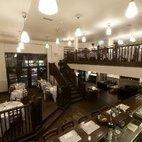 Rivington Bar & Grill