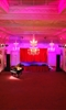 Bush Hall photo