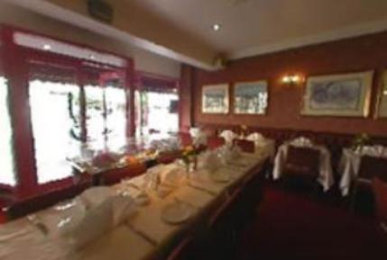 Denise's Restaurant