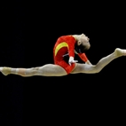 London Olympics: Artistic Gymnastics hotels title=