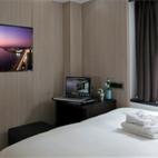 Z Soho hotels title=