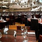 Prince Alfred & Formosa Dining Rooms